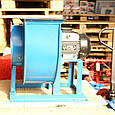 Вентилятор ВЦ 4-75 № 4 (двигатель 1,5/1500), фото 3