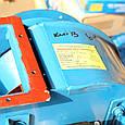 Вентилятор ВЦ 4-75 № 4 (двигатель 1,5/1500), фото 4