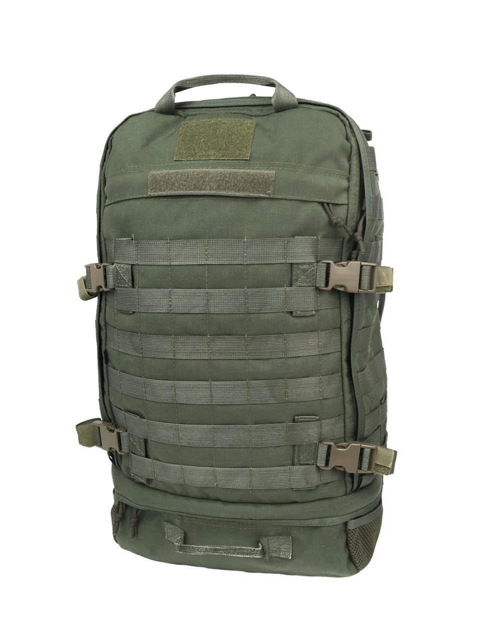 Рюкзак тактический М10 М Olive