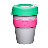 Чашка Keep Cup Sonic M 340 мл