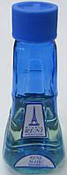 Духи женские RENI 415 Наоми кембел Naomi Campbell аналог