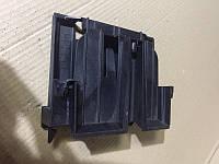 Пластик подкапотный Bmw 3-Series F30 N47D20 2013 (б/у)