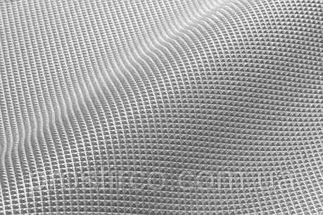 POLYMAR 7318 DIAMOND-TOP, фото 2