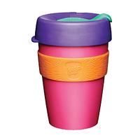 Чашка Keep Cup Kinetic M 340 мл