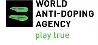 Новый сертификат WADA