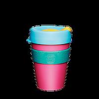 Чашка Keep Cup Magnetic M 340 мл
