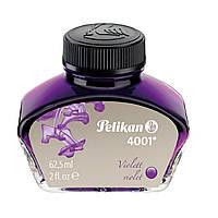 Чорнило Pelikan 4001 62,5 мл Violet фіолетовий
