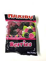 "Желейные конфеты Haribo ""Ягоды"", 200 г, фото 1"