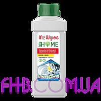 Засіб для посудомийних машин Mr. Wipes Farmasi