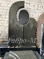 Двойной памятник 24