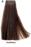 Фарба для волосся You look Professional 60 мл №6 темний блонд