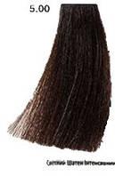 Фарба для волосся You look Professional 60 мл №5.00 світлий шатен інтенсивний