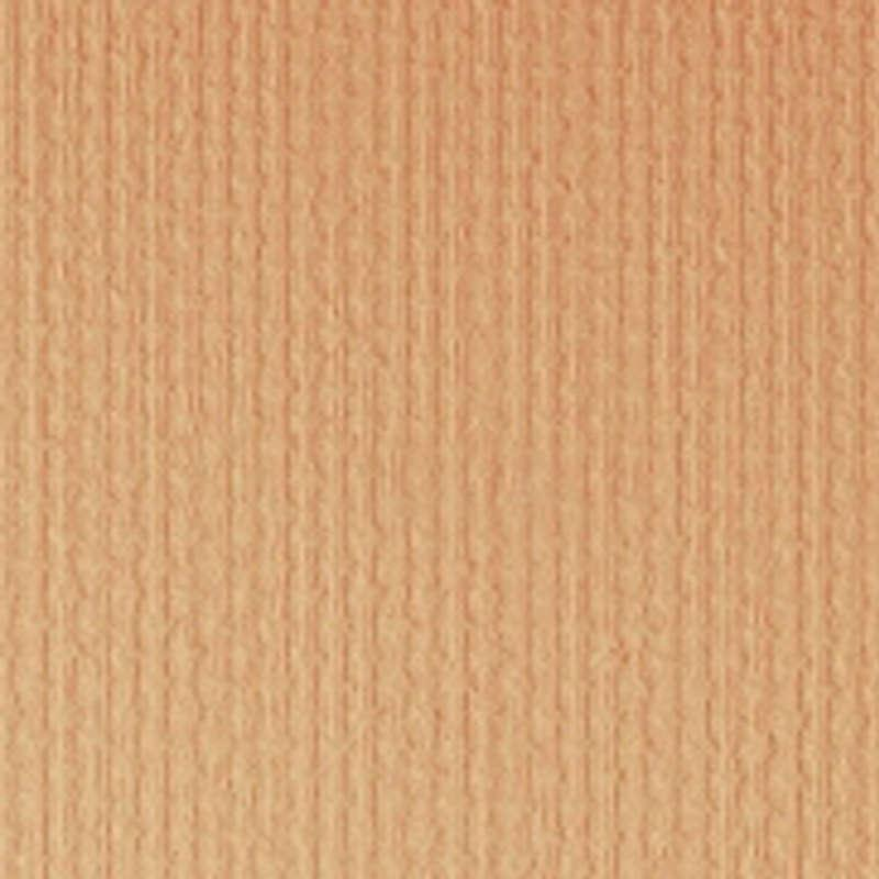 Стеклообои дерюжка Wellton 25 м WО200