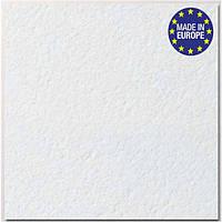 Плита потолочная Armstrong Plain board (600х600) 16 шт/уп