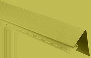 Планка білявіконна оливкова (3,05 м), фото 2