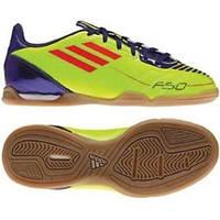 Детская обувь для зала ADIDAS (G40310)