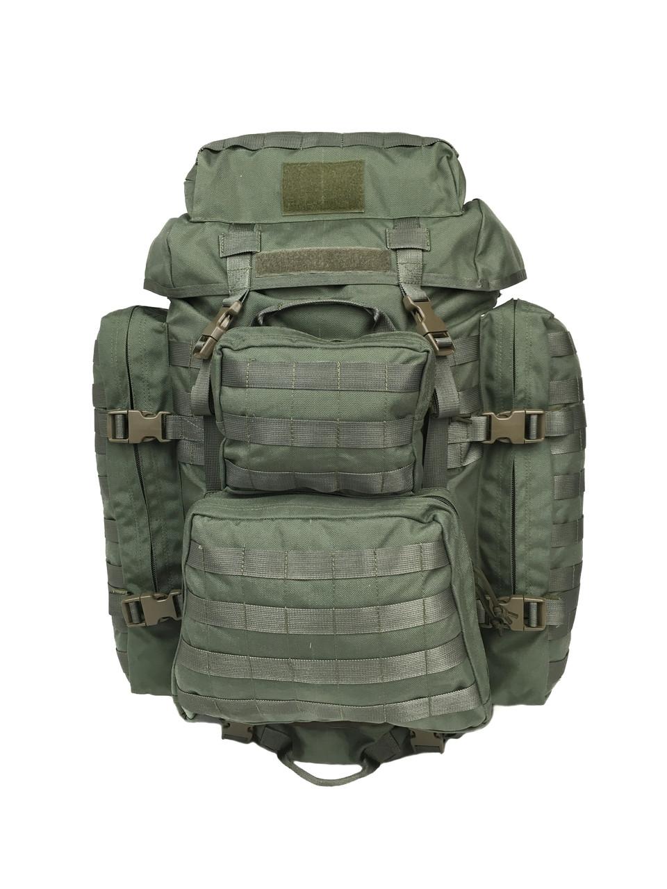 Рюкзак М9 Олива