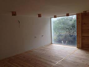 Мобильный дом «Тис», фото 3