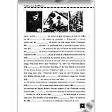 Зошит Англійська мова 8 клас Авт: Несвіт А. Вид: Генеза, фото 4
