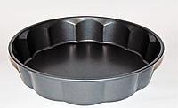 Форма для выпекания Stenson MH-0050 круглая 27,8*6 см