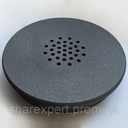 Комплект напольной (круглой) подставки, фото 2