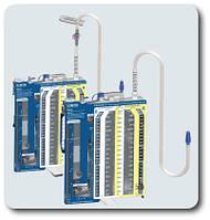Система для дренирования грудной клетки Thorametrix 2300 мл