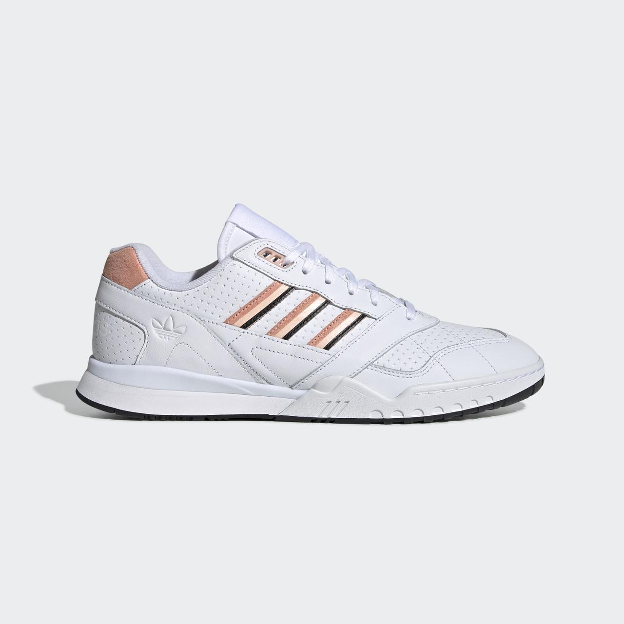 Кроссовки Adidas A.R. Trainer (EE5398) оригинал