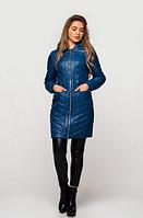 Женская демисезонная куртка Соломея
