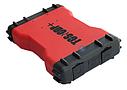 Автосканер VD600 TCS CDP + OBD2 NEK реле Bluetooth сканер диагностики авто мультимарочный cканер, фото 3