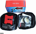 Автосканер VD600 TCS CDP + OBD2 NEK реле Bluetooth сканер диагностики авто мультимарочный cканер, фото 5