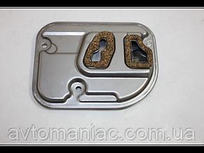 Фильтр АКПП Volkswagen TIGUAN