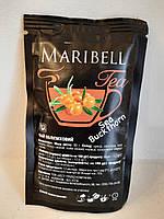 Чай-концентрат облепиховый ТМ Maribell