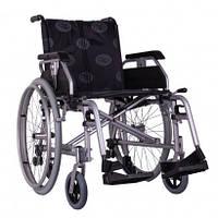Легка коляска «LIGHT MODERN» БЕЗКОШТОВНА ДОСТАВКА КРАЩА ЦІНА, фото 1