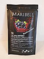 Чай-концентрат черная смородина ТМ Maribell