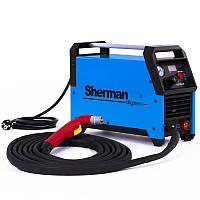 Аппараты сварочные Sherman CUTTER 50
