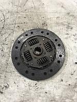 Диск сцепления Bmw 3-Series E36 M40B18 (б/у)
