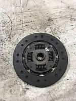 Диск сцепления Bmw 5-Series E34 M50B25 (б/у)