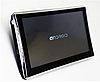 "GPS-навигатор RIAS A7001S 7"" DVR Android (2_008382)"