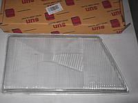 Стекло фары правой Sprinter 95-03 фирма POLCAR, фото 1