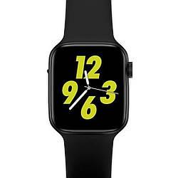 Умные часы Smart Life watch W34 (фитнес-браслет, смарт часы)