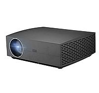 Проектор портативный мультимедийный ViviBright F30 mini LCD 4200 люмен Black (2_008372)