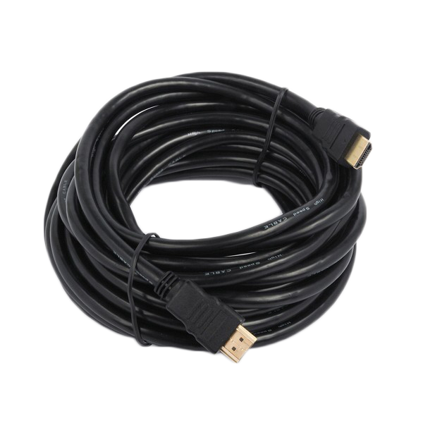 Шнур HDMI - HDMI v1.4 длина 7.5м