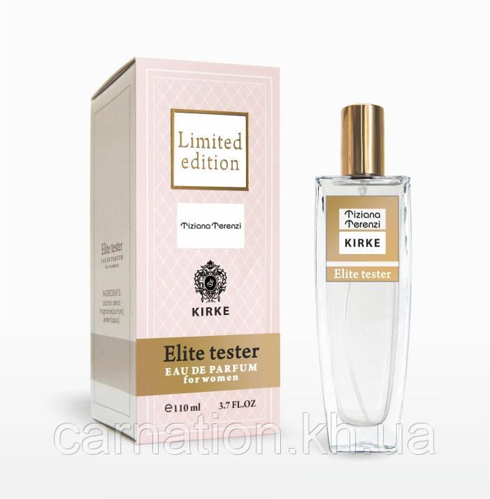 Elite Tester Tiziana Terenzi Kirke Limited Edition 110 мл