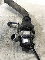 Турбина Bmw 5-Series E39 M52B20 (б/у)