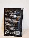 Чай-концентрат малиновый ТМ Maribell, фото 2