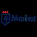 4Market.com.ua