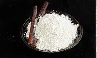 Коллагеновый белок говяжий
