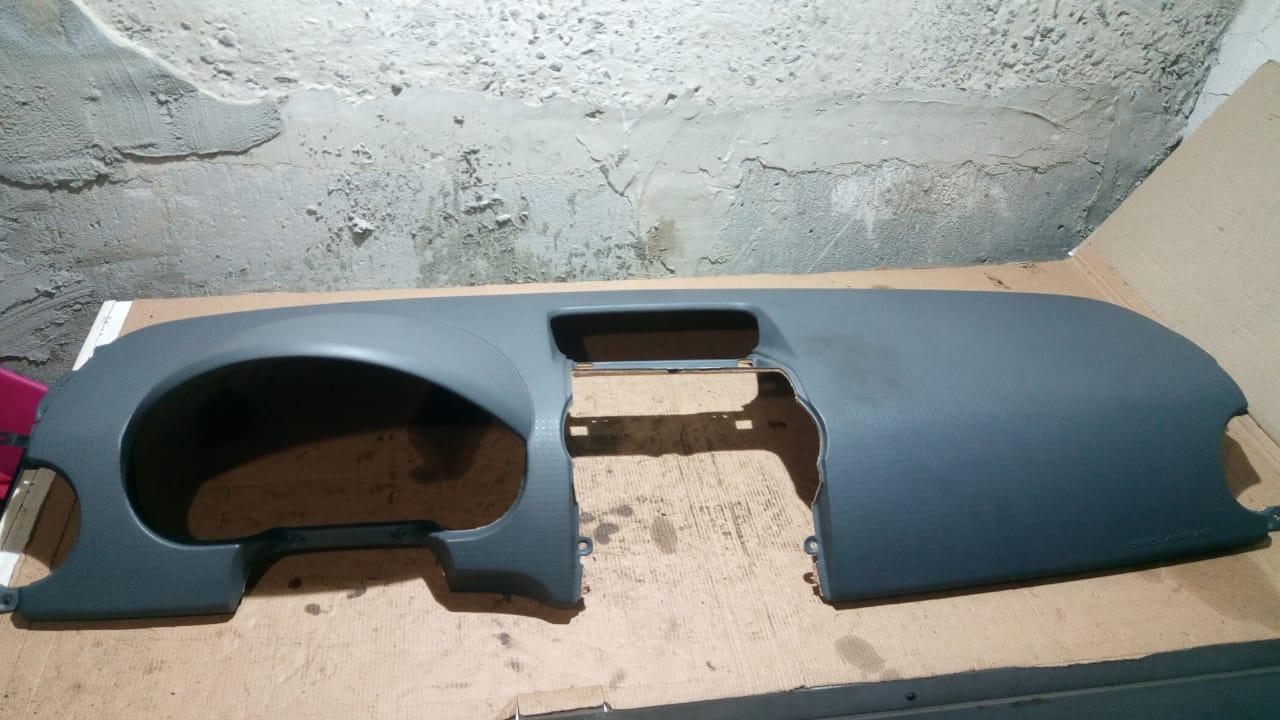 Торпедо Подушка безопасности Airbag  MR951727HA 56668 Colt CZ 3 Mitsubishi