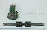 Инкрементный датчик шахтной информации IGS-200 с роликом (без кабеля) - Ролик дверей шахты. Запчасти и комплектующие к лифтам