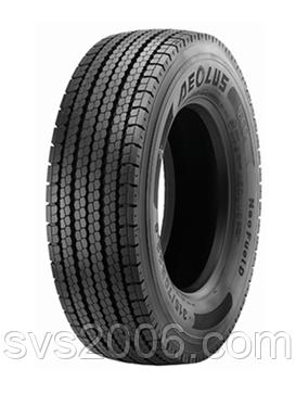 Aeolus Шина грузовая Neo Fuel D 315/70R22,5/18 154/150L TL (ведущая)
